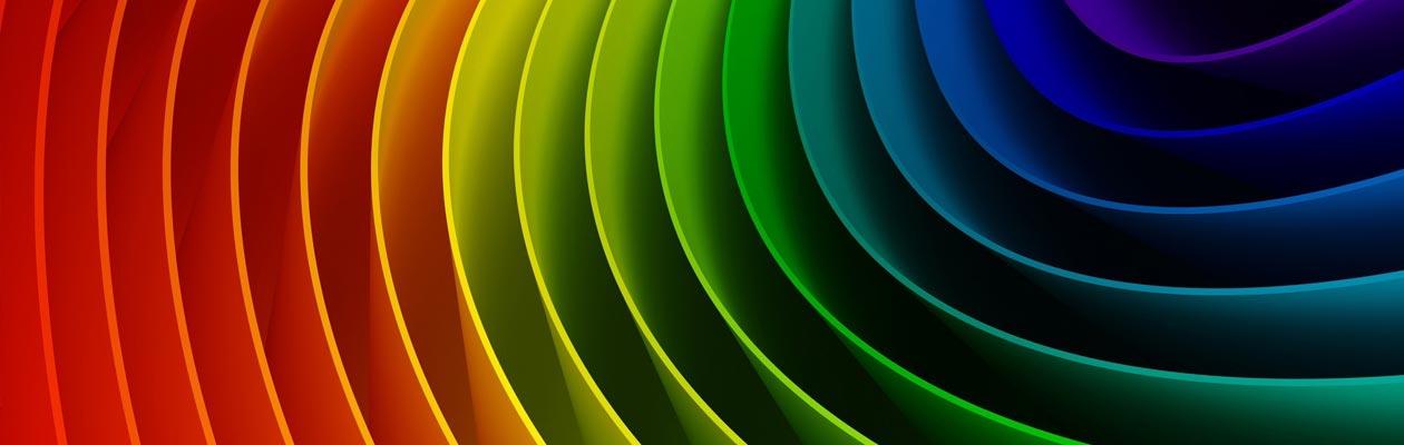 foto-color